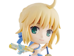 Fate/Grand Order Kyun-Chara Archer (Artoria Pendragon)