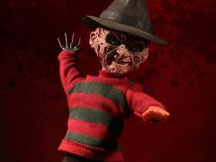 Living Dead Dolls Presents: A Nightmare on Elm Street - Freddy Krueger (Talking)