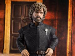 Game of Thrones Tyrion Lannister (Season 7) Deluxe 1/6 Scale Figure