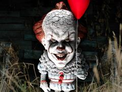 It (2017) Deform Real Series Pennywise