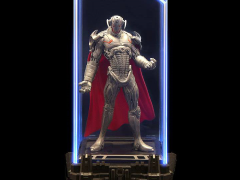 Marvel Super Hero Illuminate Gallery Ultron