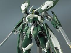 Gundam HGI-BO 1/144 Reginlaze Julia Model Kit