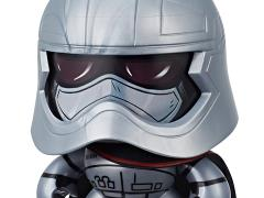Star Wars Mighty Muggs Captain Phasma