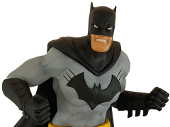 DC Heroes Statue PX Previews Exclusive - Batman