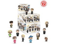 Harry Potter Mystery Minis Series 3 Box of 12 Figures