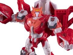 Transformers Power of the Primes PP-26 Elita-1