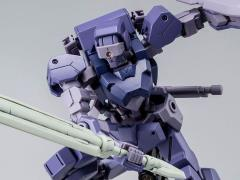 Gundam HGI-BO 1/144 IO Frame Shiden (Teiwaz Corps) Exclusive Model Kit