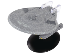 Star Trek: Discovery Collection #15 USS Edison NCC-1683