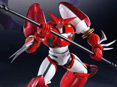 Getter Robo Super Robot Chogokin No.30 Shin Getter (OVA Version)