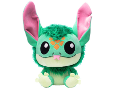Pop! Plush Jumbo: Wetmore Forest - Smoots