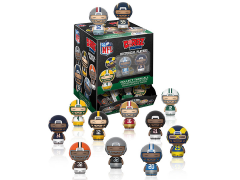 Dorbz Minis: Classic NFL Box of 24