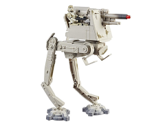 Star Wars Force Link 2.0 Vehicle Class B Imperial AT-DT Walker (Solo: A Star Wars Story)