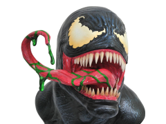 Marvel Legendary Comics Venom 1/2 Scale Bust