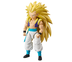 Dragon Ball Super Dragon Stars Wave 12 Set Of 3 Figures