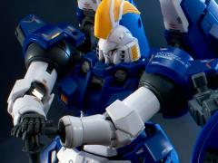 Gundam RG 1/144 Tallgeese II Exclusive Model Kit
