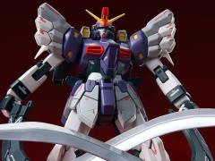 Gundam MG 1/100 Gundam Sandrock Kai (Endless Waltz) Exclusive Model Kit