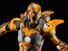 Iron Man 3 DFS052 Iron Man Mark XXVIII Jack 1/9 Scale Figure