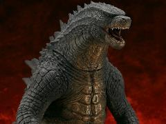 Godzilla Toho 30cm Series Godzilla (2014) PX Previews Exclusive