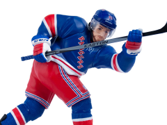 "NHL 6"" Figure - Rick Nash"