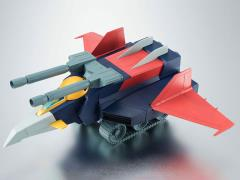 Gundam Robot Spirits MS-G Fighter (Ver. A.N.I.M.E.)