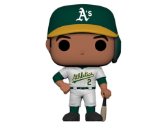 Pop! MLB: Athletics - Khris Davis