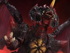 Godzilla S.H.MonsterArts Destroyah (Special Color Version)