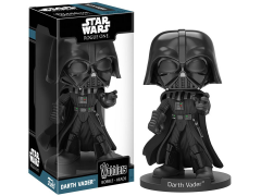 Wobblers: Rogue One: A Star Wars Story - Darth Vader