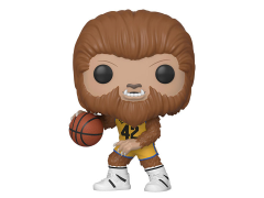 Pop! Movies: Teen Wolf - Scott Howard