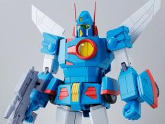 Combat Mecha Xabungle Hi-Metal R Xabungle