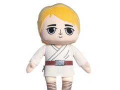 "Star Wars 40th Anniversary 10"" Plush - Luke Skywalker"