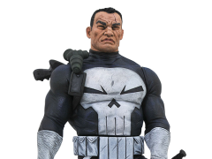 Marvel Gallery Punisher Figure