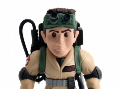 "Ghostbusters Metals Die Cast 4"" Ray Stantz Figure"