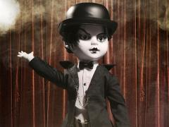Living Dead Doll Series 33 Moulin Morgue - Maitre Des Morts