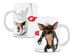 Gremlins The Gremlins Are Coming Ceramic Mug