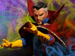 Marvel One:12 Collective Doctor Strange