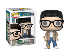 Pop! Movies: The Sandlot - Squints