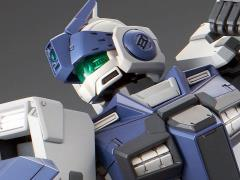 Gundam MG 1/100 GM Dominance Exclusive Model Kit