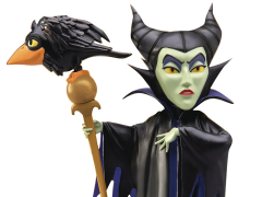 Sleeping Beauty Mini Egg Attack MEA-007 Maleficent PX Previews Exclusive