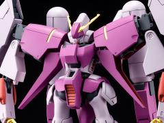 Gundam HGUC 1/144 Byarlant Isolde Exclusive Model Kit