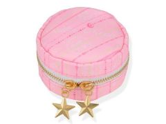 Sailor Moon Jewelry Pouch (Pink) Exclusive