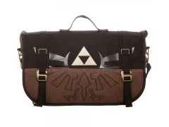 The Legend of Zelda Messenger Bag