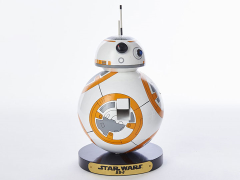 Star Wars BB-8 Nutcracker