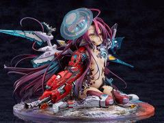No Game No Life Shuvi 1/8 Scale Figure