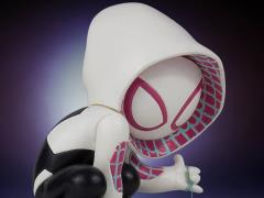 Marvel Animated Spider-Gwen Statue