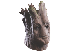 Guardians of the Galaxy Deluxe Groot Mask