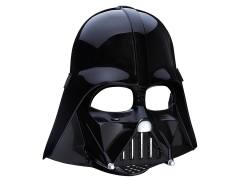 Star Wars Darth Vader (A New Hope) Mask