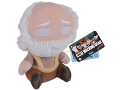 Mopeez: The Walking Dead - Hershel