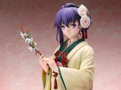 Fate/stay night: Heaven's Feel Sakura Matou (Kimono Ver.) 1/7 Scale Figure