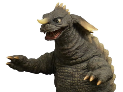 Godzilla Toho Daikaiju Series Baragon (Frankenstein vs. Baragon) PX Previews Exclusive