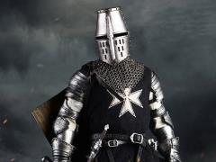 Series of Empires The Crusader Hospitaller Knight 1/6 Scale Exclusive Figure